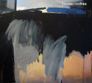 Exposició «Horizontes perdidos. Alberto Romero»  en la Fundació Frax