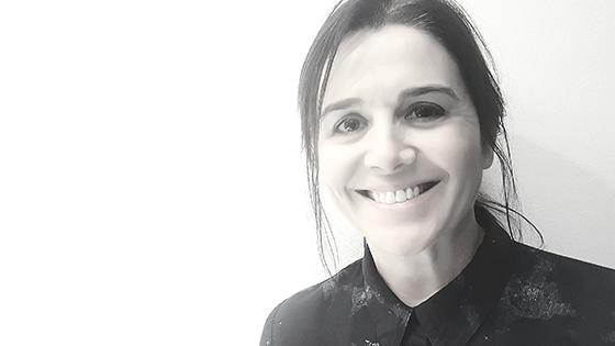 Los hilos del misterio de la vida en la obra de Mónica Jover en Casa Bardín