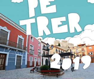 L'ampliació de les rutes d'Arraigados, amb dues noves jornades, i la ruta Del Vinalopó a l'exili entre les novetats de Turisme Petrer per a 2019
