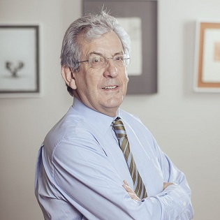 Pedro Miguel Echenique hablará de la «Sublime utilidad de la Ciencia inútil» en la Sede Ciudad de Alicante