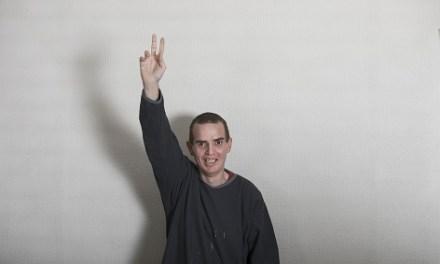 La Seu Ciutat d'Alacant dedica una exposició fotogràfica a persones amb dificultats lectores especials
