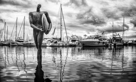 """El Ayuntamiento de Alicante se une un año más al V Concurso Internacional de Fotografía """"Alicante"""" 2019"""
