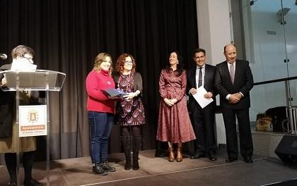 El Centro Municipal de las Artes inaugura la exposición «V Certamen de dibujo pintura y fotografía San Juan de Dios»