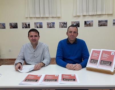 Cultura y Filarmónica Alteanense presentan las bases de la 46 Edición del Certamen Internacional de Música «Vila d'Altea»