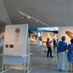 """""""El Gust X saber"""", una muestra participativa de talleres artesanales en el Auditori Teulada Moraira"""