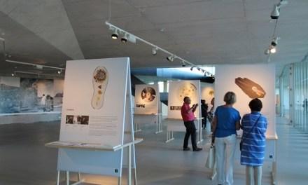 """""""El Gust X saber"""", una mostra participativa de tallers artesanals en el Auditori Teulada Moraira"""