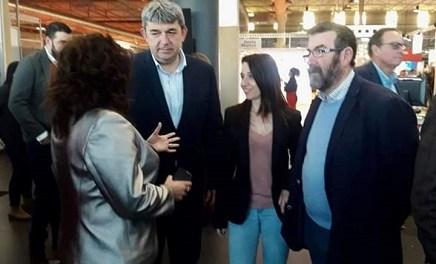 Guardamar prepara una Semana Santa «histórica» tras ser declarada de Interés  Turístico Autonómico por la Generalitat