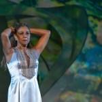 Dos grandes para el fin de semana en el Teatro Principal