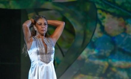 Dos grans per al cap de setmana al Teatre Principal