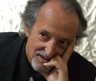 El Instituto Juan Gil-Albert celebra el 40 aniversario de Taules Teatre con una mesa redonda en Pinoso