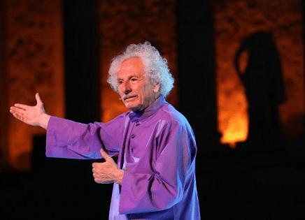 Un Clàssic per al Clàssic: El Brujo torna a Alacant dins del seu Festival Internacional se Teatre Clàssic