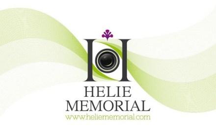 El granadí Alfredo Aguilar Rubio es fa amb el primer premi del VIII Concurs Internacional deFotografiaHelieMemorial de Villena