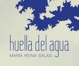 El recorrido del agua a través de la vida se materializa en la nueva exposición del Museo del Mar de Santa Pola: LA HUELLA DEL AGUA