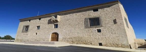 La Universidad de Alicante convoca un concurso para la creación del logotipo de su nueva Sede Universitaria de Calp