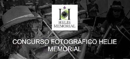 El fallo del Helie Memorial, protagoniza los actos culturales de esta semana