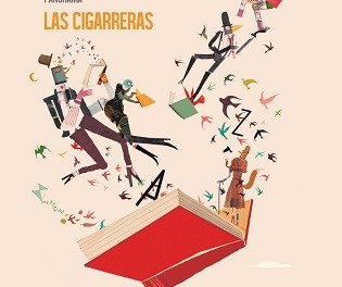 Alacant Cultura celebra el Dia del Llibre amb nombroses activitats per a tots els públics