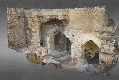 El Ayuntamiento de Altea crea un museo virtual para difundir y visibilizar su patrimonio