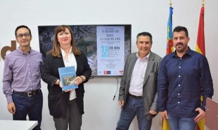 El Ayuntamiento de Elda recoge en un libro las conferencias del I Congreso de Patrimonio Histórico-Cultural del Vinalopó sobre el agua