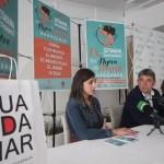 La Semana Gastronómica de la Ñora y el Langostino de Guardamar se convierte en todo un referente de la Comunitat Valenciana