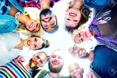La Regidoria de Joventut d'Alacant obri el termini per a quatre concursos creatius