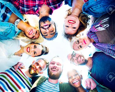 La Concejalía de Juventud de Alicante abre el plazo para cuatro concursos creativos