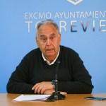 La feria de sevillanas de Torrevieja se celebrará del 29 de mayo al 2 de junio