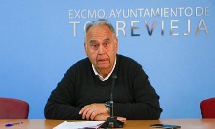 La fira de sevillanes de Torrevella se celebrarà del 29 de maig al 2 de juny