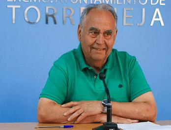 El Ayuntamiento de Torrevieja notifica las subvenciones de cultura