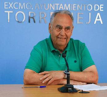 L'Ajuntament de Torrevella notifica les subvencions de cultura