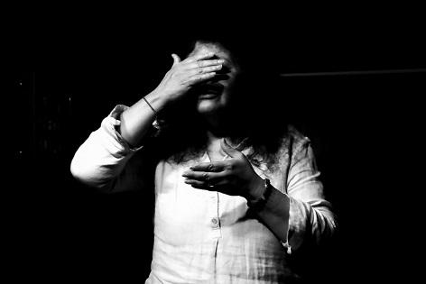 FREAKSARTSBAR &GALLERYcomença juny amb formació cinematogràfica, fotografia i 80 minuts de contes deCORTÁZAR