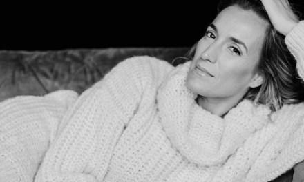 La XI Muestra de Cortometrajes alicantinos homenajea a la actriz y directora Cristina Alcázar