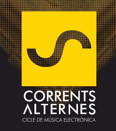 CORRENTS ALTERNES: música electrònica a Alcoi