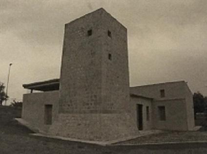 El Ayuntamiento de Alicante invierte más de 650.000 euros para rehabilitar la Torre Sarrió para uso cultural y vecinal