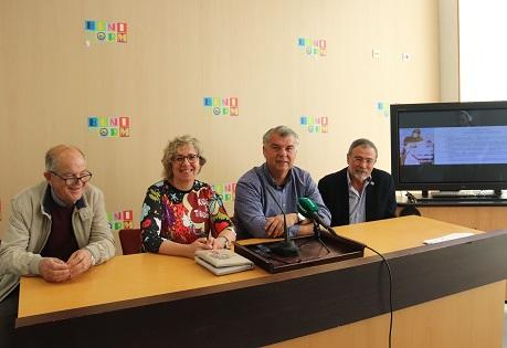 Benidorm conmemora el 694 aniversario de su Carta de Poblament con una semana de actos culturales y festivos