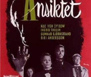 """La película """"EL ROSTRO (ANSIKTET)"""" en el Teatre Arniches este jueves"""