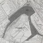 El Ayuntamiento de Alicante cede casi 22.000 metros cuadrados en el Tossal de Manises para ampliar el yacimiento arqueológico de Lucentum