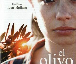 El Museu d'Aguas de Alicante es converteix en subseu del Festival de Cinema d'Alacant