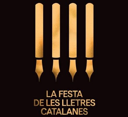 Nit de les Lletres Catalanes a Alacant
