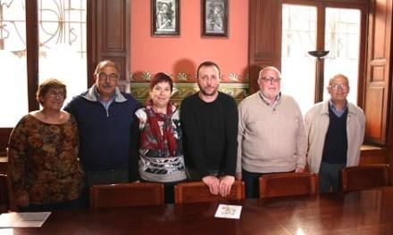 Los Moros y Cristianos, la Festa del Xanxullo y la ruta por los refugios canteros centran la programación de Mola la Mola en Novelda