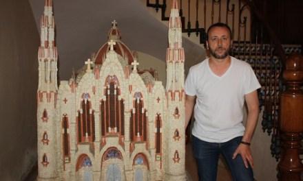 Turismo de Novelda oferta una nueva Ruta Modernista Guiada