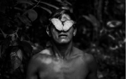 PHOTOALICANTE y la Concejalía de Cultura de Sant Joan conceden el II Certamen Nacional de Fotografía Contemporánea