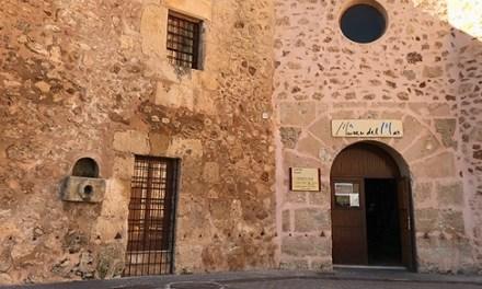 El Museu del Mar de Santa Pola comptarà amb una jornada de portes obertes amb motiu del Dia dels Museus