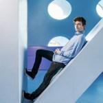 El prestigioso pianista Alexander Ullman clausura el Festival Internacional de Piano Auditori Teulada Moraira