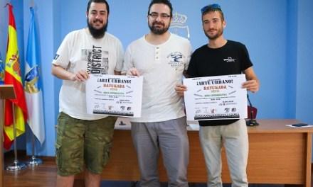 Nace la Asociación Cultural La Vara en Torrevieja