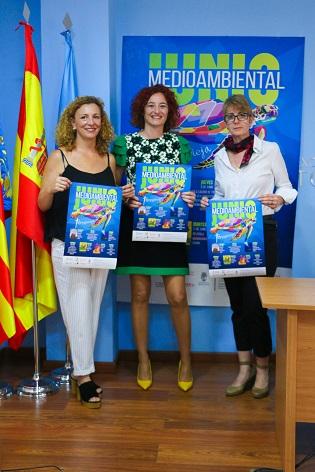 Una nova edició de 'juny mediambiental' arriba a Torrevella