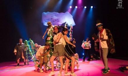 La Universitat d'Alacant convoca un concurs per a adjudicar la direcció de les aules de cultura