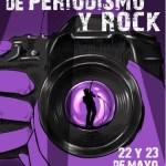 La Escuela de Rock de la UMH celebra las 5ª Jornadas de Periodismo y Rock, que se celebran el 22 y el 23 de mayo