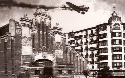 La Junta Electoral d'Alacant necessita segur dues jornades de reflexió o més