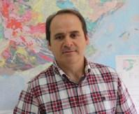 Pedro Alfaro