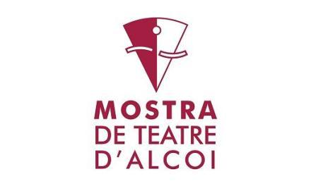 Llopis: «Hem aconseguit que la ciutat d'Alcoi faça seua la Mostra de Teatre»